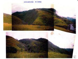 Bolivia - LAND-PIC