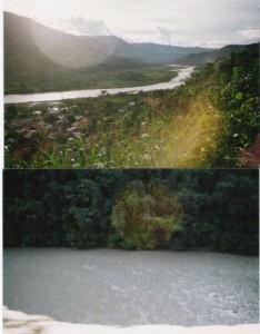 Bolivia - RIVERS-NEXT-TO-PROPERTY