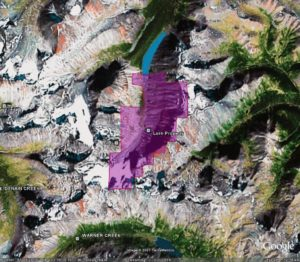 Lorn Porphyry - google-earth-of-lorn-property-vertical