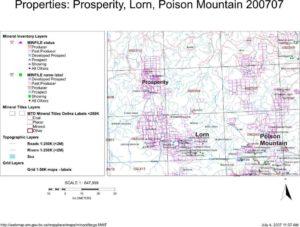 Lorn Porphyry - poison-mountain