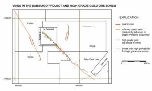 Santiago Gold - bellavistaorezones2r