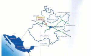Tequila Mine - STATE-MAP-WITH-INDICATION