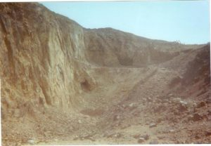 Atlantic & Pacific Montana Gold Mine For Sale 1