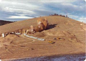 Atlantic & Pacific Montana Gold Mine For Sale 3