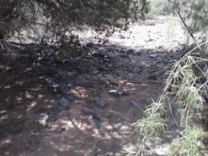 Arizona Gold Mine Claims For Sale 7