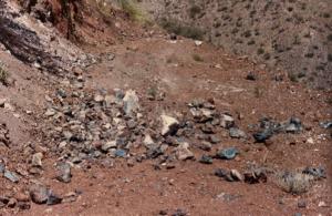 Korn Kob Mine For Sale 5