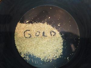 Quartzsite Gold Project For Sale 2
