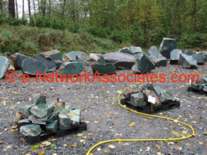 BC Jade Gold Mine For Sale 1
