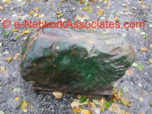 BC Jade Gold Mine For Sale 2