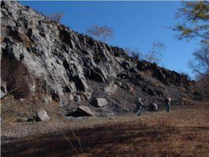 Brazil Limestone Project For Sale 2