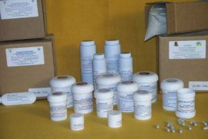 Montana Bentonite Mineral Operation For Sale 3