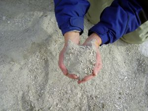 Montana Bentonite Mineral Operation For Sale