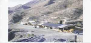 Plomosas Mining Project For Joint Venture 3