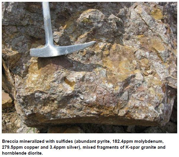 Boer-Property-large-breccia-sample