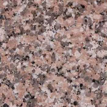 Chima-Pink-Granite-Mine-For-Sale