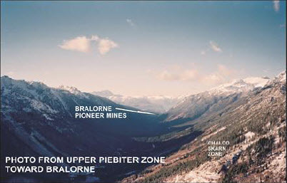 Royalle-Property-bralorne-pioneer-mines-from-royalle