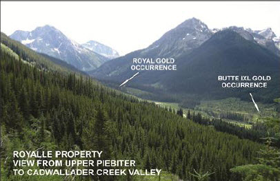 Royalle-Property-cadwallader-valley-at-royalle-property