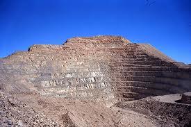 Ruperto-Iron-Mine-For-Sale