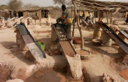 Burkina-Gold-Lease-1-manual