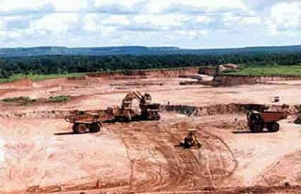 Burkina-Gold-Lease-1-raw-gold