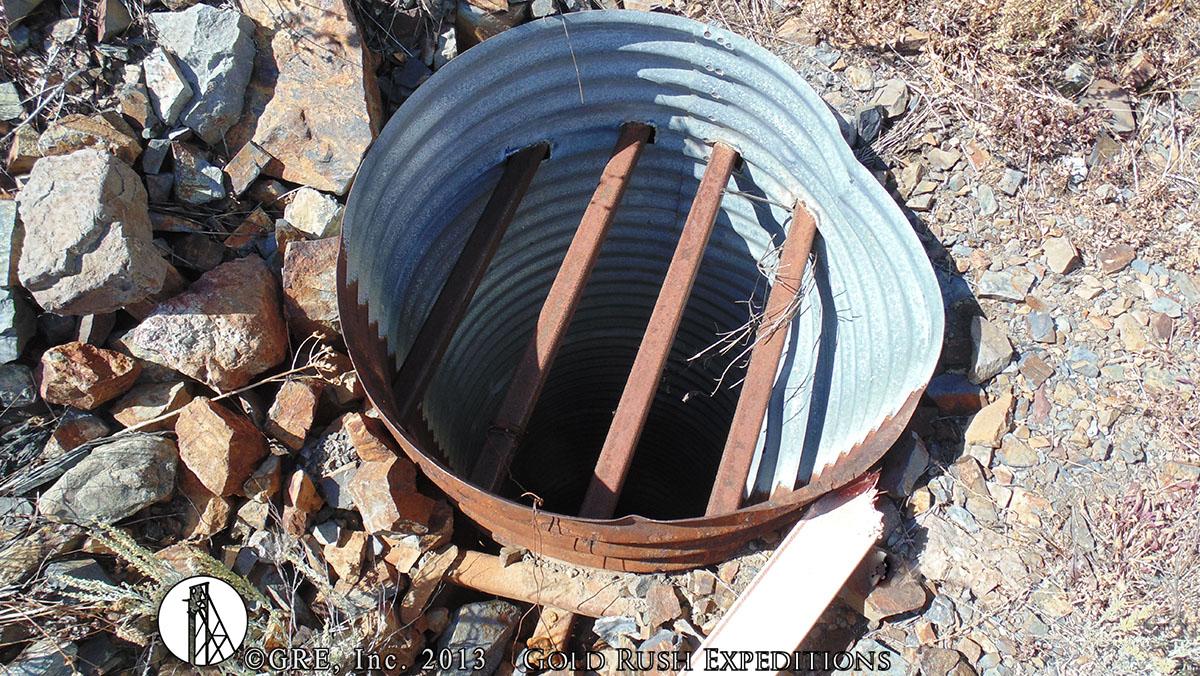 Iron-Bog-Mining-Claim-3
