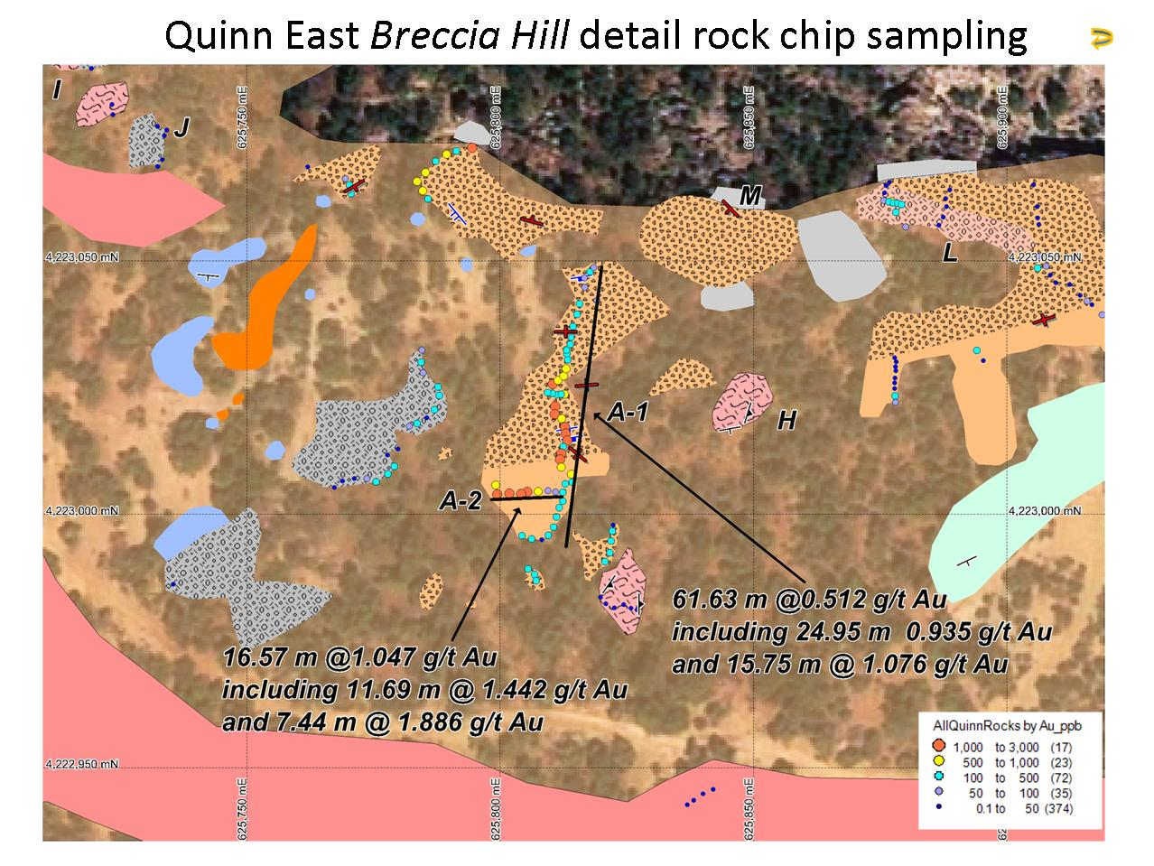 Quinn-Canyon-Gold-Project-channel_samples
