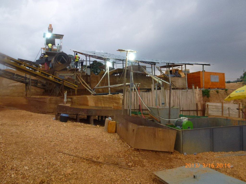 Obuasi-Gold-Mine-For-Sale-4