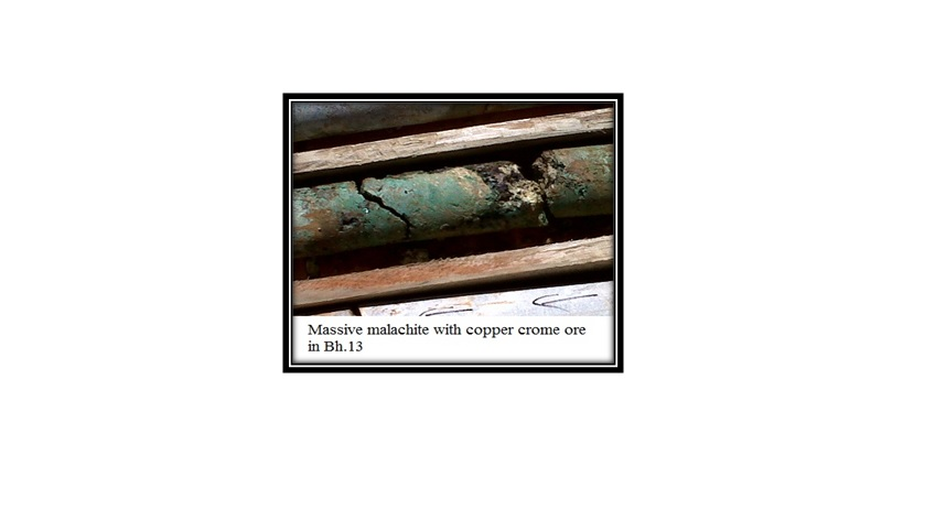 Jorc-Compliant-Mumbwa-Copper-For-Sale-3