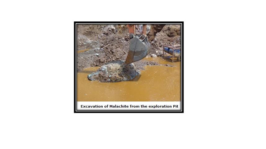Jorc-Compliant-Mumbwa-Copper-For-Sale-6