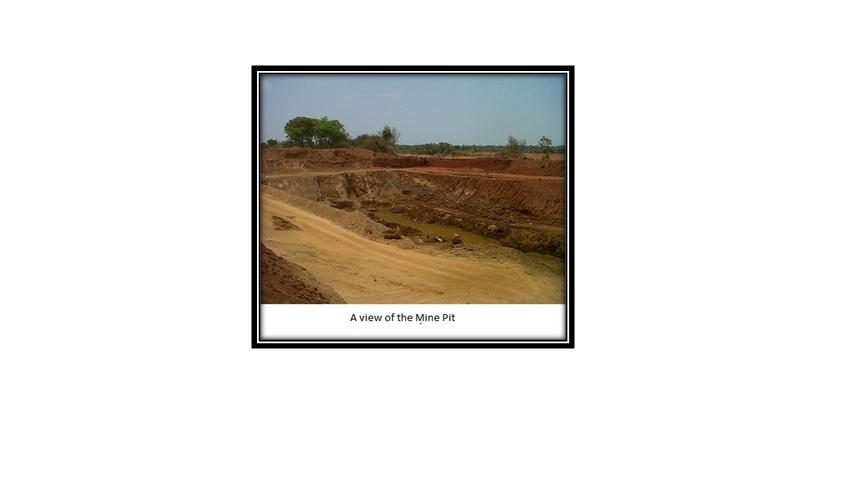 Jorc-Compliant-Mumbwa-Copper-For-Sale-8