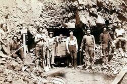 USA Mines For Sale - MineListings com