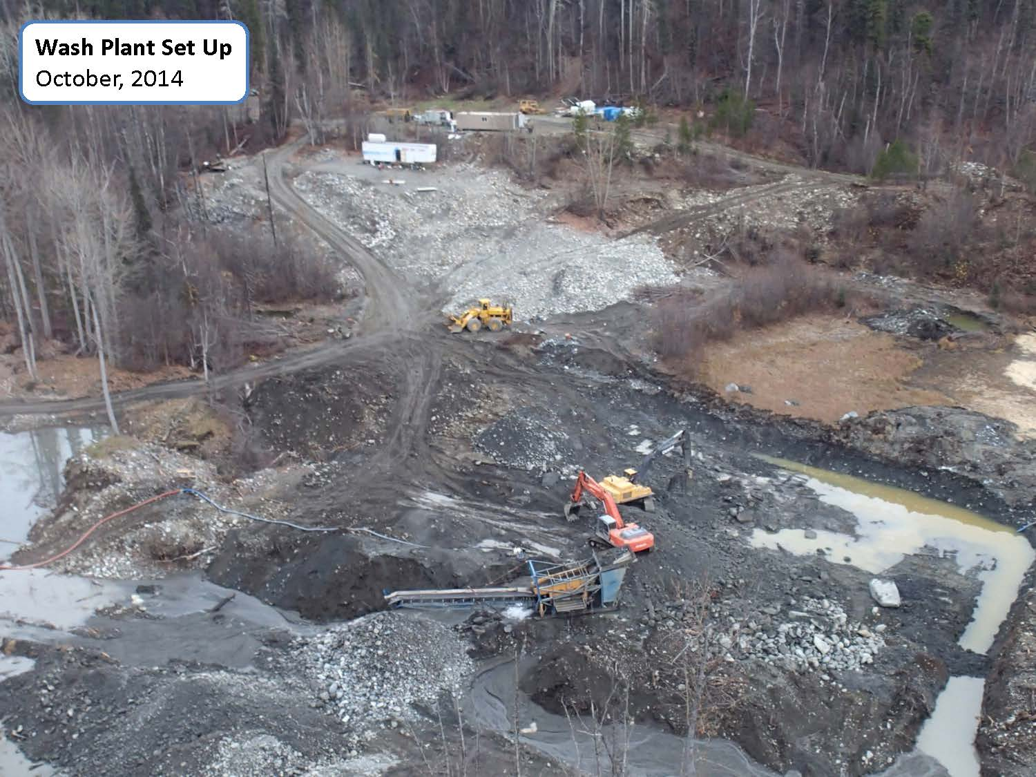 Barrington River Gold Mine - Additional-Photos-Page-4