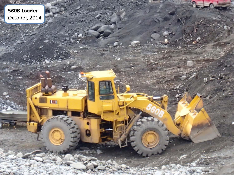 Barrington River Gold Mine - Additional-Photos-Page-6