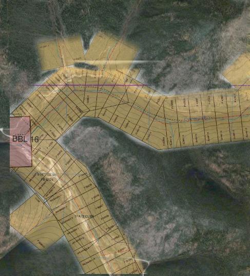 Klondike Turnkey Gold Mine For Sale 3