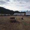 Nansen Creek Mine Johnson Exploration For Sale