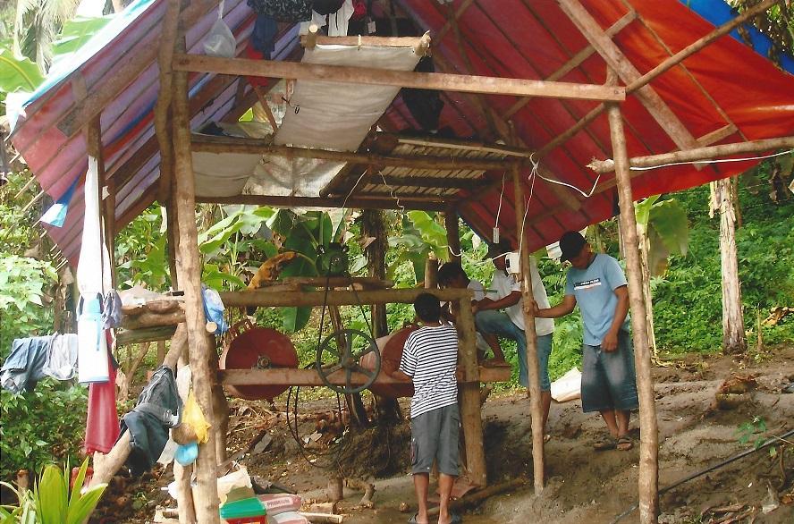 mubuhay-divinas-land-for-sale-3