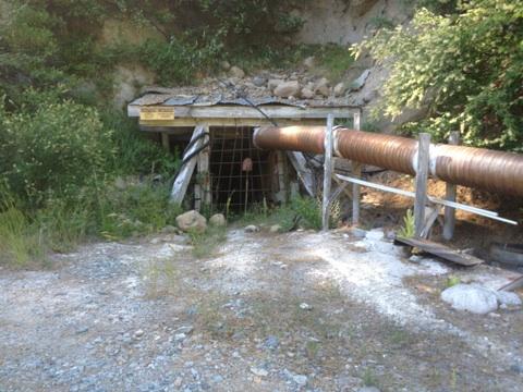 North Fork Mine For Sale 3