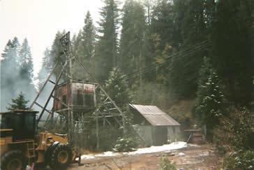 North Fork Mine For Sale 5