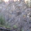 Silver Glen Mine For Sale 1
