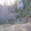 Silver Glen Mine For Sale 2