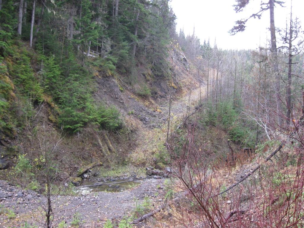 Silver Glen Mine For Sale 3