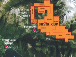 Gold Crown Property Management Colorado