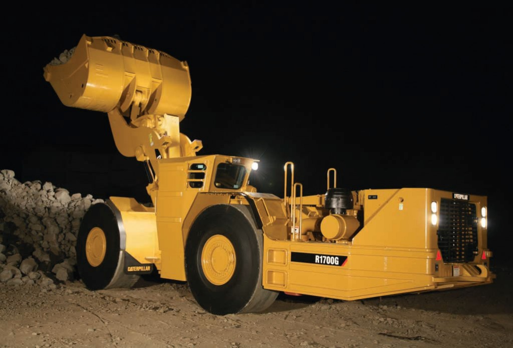 R1700G-HR