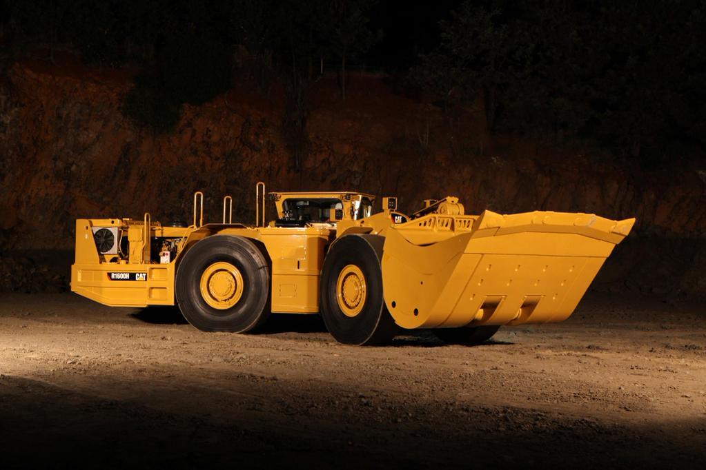 r1600h-underground-loader