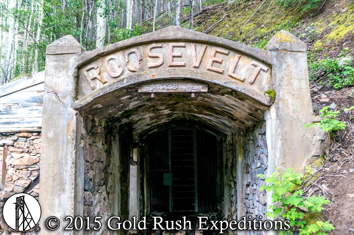 Roosevelt-2.jpg
