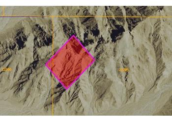 ingomar-aerial-1.jpg