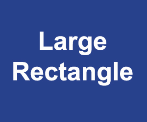 large-rectangle