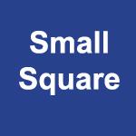 small-square