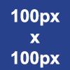 square-100x100