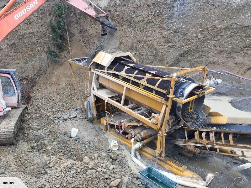New Zealand Gold Mine - MineListings com